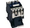 Freder 12A mágneskapcsoló 230V AC tekercsel 1 nyitott érintkezővel villanyszerelés