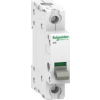 Schneider Electric A9 iSW kapcsoló 1P 40A 250V, A9S60140 Schneider Electric