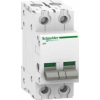 Schneider Electric A9 iSW kapcsoló 2P 40A 415V, A9S60240 Schneider Electric