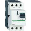 Schneider Electric Motorvédö kapcsoló 14a - Motorvédő kapcsolók - Tesys gv2 - GV2LE16 - Schneider Electric