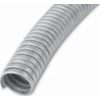 Strohm Fém gégecső 11 mm  - Strohm