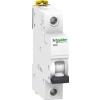 Schneider Electric Kismegszakító  Acti9 IK60N  1P 6A 6 kA C A9K24106  - Schneider Electric