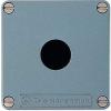 Schneider Electric - XAPM1201H29 - Harmony xap - Tokozatok müködtető- és jelzőkészülékekhez