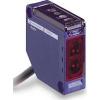 Schneider Electric - XUK1ANBNL2 - Osisense xu - Optikai érzékelők