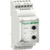 Schneider Electric Folyadék szintvezérlő - Mérő- és vezérlőrelék - Zelio control - RM35LM33MW - Schneider Electric