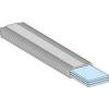 Schneider Electric - 4743 - Kisfeszültségű funkcionális szekrényrendszer - prisma plus