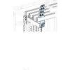 Schneider Electric - 4642 - Prisma plus system p - Kisfeszültségű funkcionális szekrényrendszer - prisma plus