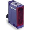 Schneider Electric - XUX1ANBNT16 - Osisense xu - Optikai érzékelők