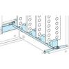 Schneider Electric - 4663 - Prisma plus system p - Kisfeszültségű funkcionális szekrényrendszer - prisma plus