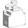 Schneider Electric - XCKML521H29 - Osisense xc - Végálláskapcsolók
