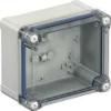 Schneider Electric - NSYTBS191210HT - Thalassa tbs - Szabadon álló, fali szekrények és ipari dobozok - thalassa