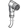 Schneider Electric - XZCP1440L5 - Rögzítők és kábelek érzékelőkhöz