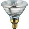Philips IR175C PAR38 E27 240V lámpa ipari alkalmazásra