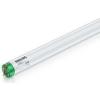 Philips MASTER Actinic BL TL-D 15W/10 fénycső rovarcsapdához