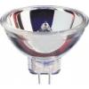 Philips orvosi lámpa 13861 FO MEDICAL 12V 42W GZ6.35, R50