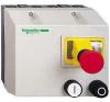 Schneider Electric - LG7K06P708 - Tesys - Tokozott motorindítók villanyszerelés