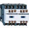 Schneider Electric - LC2D099B7 - Tesys d - Mágneskapcsolók