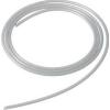 Schneider Electric - ISM20822 - Optiline 45 és optiline 70 hez tartozékok és kiegészítők