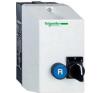 Schneider Electric - LE1D09P7A09 - Tesys - Hőkioldó relék villanyszerelés