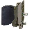 Schneider Electric - ZB4BV18G4 - Harmony xb4 - Fém működtető- és jelzőkészülékek-harmony 4-es sorozat-22mm