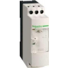 Schneider Electric - RE8RA41FUTQ - Zelio time - Időrelék