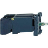 Schneider Electric - ZB5AW03D15 - Harmony xb5 - Műanyag működtető- és jelzőkészülék-harmony 5-os sorozat-22mm