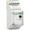 Schneider Electric - RM35ATR5MW - Zelio control - Mérő- és vezérlőrelék
