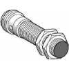 Schneider Electric - XS1M18MB250A - Osisense xs - Induktív és kapacitív érzékelők