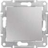 Schneider Electric SEDNA Váltókapcsoló 10 A IP20 Alumínium SDN0400160 - Schneider Electric
