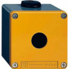 Schneider Electric - XAPJ1501 - Harmony xap - Tokozatok müködtető- és jelzőkészülékekhez