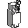 Schneider Electric - XCKJ10513H7 - Osisense xc - Végálláskapcsolók