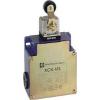 Schneider Electric - XCKML515H29 - Osisense xc - Végálláskapcsolók