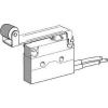 Schneider Electric Mikrokapcsoló - Speciális végálláskapcsolók - Osisense xc - XEP4E1FDA454 - Schneider Electric