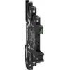 Schneider Electric Reléajzat csavaros sorkapocs 230v dc/ac - Interfész relék - Zelio relaz - RSLZVA4 - Schneider Electric