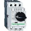 Schneider Electric Motorvédő kapcsoló 20-25a - Motorvédő kapcsolók - Tesys gv2 - GV2P22 - Schneider Electric