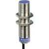 Schneider Electric - XS618B1NAL10 - Osisense xs - Induktív és kapacitív érzékelők