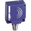 Schneider Electric Induktív érzékelő hasáb, é.táv.=10mm no pnp - Induktív és kapacitív érzékelők - Osisense xs - XS7E1A1PAM8 - Schneider Electric