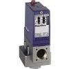 Schneider Electric - XMLAM01V2S13 - Osisense xm - Nyomásérzékelők