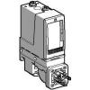 Schneider Electric - XMLB020A2C11 - Osisense xm - Nyomásérzékelők