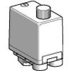 Schneider Electric - XMPC12C2131 - Osisense xm - Nyomásérzékelők
