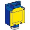 Schneider Electric - ZCKL1H7 - Osisense xc - Végálláskapcsolók
