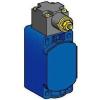 Schneider Electric Végálláskapcsoló test xcks-hez - Végálláskapcsolók - Osisense xc - ZCKS404 - Schneider Electric