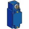 Schneider Electric - ZCKJ4045 - Osisense xc - Végálláskapcsolók