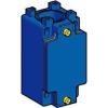 Schneider Electric - ZCKJ8H29 - Osisense xc - Végálláskapcsolók