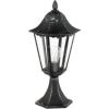 EGLO Kültéri  Álló lámpa  1x60 W  NAVEDO  93462 - Eglo