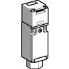 Schneider Electric - XCSPA793 - Preventa safety - Biztonsági végálláskapcsolók
