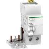 Schneider Electric Áram-védőkioldó Vigi ic60, Acti9 2P 40 A 300 mA AC A9V04240  - Schneider Electric