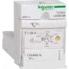 Schneider Electric Vezérlőegység, 3-12a, 24vac, 10-es osztályú, 3-fázisú - Motorindítók 15kw-ig - Tesys u - LUCB12B - Schneider Electric