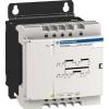 Schneider Electric Univerzális transzformátor 2x24v 160va - Tápegységek és transzformátorok-phaseo - Phaseo universal - ABT7PDU016B - Schneider Electric