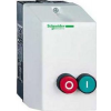 Schneider Electric - LE1D09Q7 - Tesys - Hőkioldó relék
